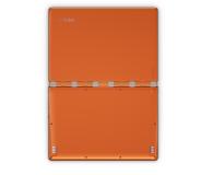 Lenovo Yoga 900 13 i5-6200U/4GB/256/Win10 Pomarańczowy - 280634 - zdjęcie 10
