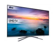 Samsung UE40KU6400  - 327885 - zdjęcie 2