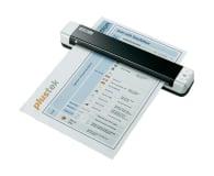 Plustek MobileOffice S410 - 324180 - zdjęcie 1