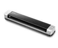 Plustek MobileOffice S410 - 324180 - zdjęcie 2