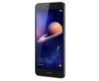 Huawei Y6 II LTE Dual SIM czarny - 324407 - zdjęcie 5