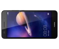 Huawei Y6 II LTE Dual SIM czarny - 324407 - zdjęcie 6