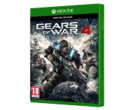 Microsoft Gears of War 4 - 324637 - zdjęcie 2