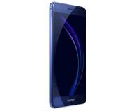 Honor 8 LTE Dual SIM Active granatowy - 325062 - zdjęcie 4