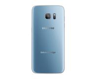 Samsung Galaxy S7 edge G935F 32GB Coral Blue - 342881 - zdjęcie 5