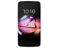 Alcatel Idol 4S LTE Dual SIM szary + ETUI  - 311530 - zdjęcie 2