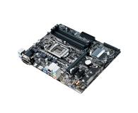 ASUS PRIME B250M-A (3xPCI-E DDR4 USB3/M.2)  - 341559 - zdjęcie 4