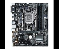 ASUS PRIME B250M-A (3xPCI-E DDR4 USB3/M.2)  - 341559 - zdjęcie 3