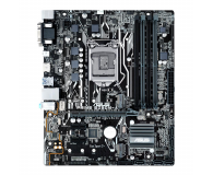 ASUS PRIME B250M-A + Intel G4600 + Crucial 8GB 2400MHz - 391547 - zdjęcie 4