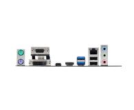 ASUS PRIME B250M-A (3xPCI-E DDR4 USB3/M.2)  - 341559 - zdjęcie 5