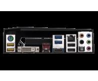 Gigabyte GA-Z270X-ULTRA GAMING (3xPCI-E DDR4 USB3.1/M.2) - 342914 - zdjęcie 5