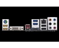 Gigabyte GA-Z270-GAMING K3 (3xPCI-E DDR4 USB3.1/M.2) - 342933 - zdjęcie 5
