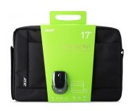 Acer Acer Notebook Starter Kit 17,3 - 343098 - zdjęcie 1