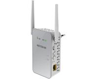 Netgear EX6150 (802.11b/g/n/ac 1200Mb/s LAN) repeater - 255378 - zdjęcie 3