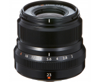 Fujifilm Fujinon XF 23mm f/2.0 - 342808 - zdjęcie 1