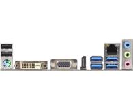 ASRock B250M-HDV (PCI-E DDR4 USB3/M.2) - 342783 - zdjęcie 5
