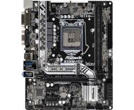 ASRock B250M-HDV (PCI-E DDR4 USB3/M.2) - 342783 - zdjęcie 3
