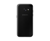 Samsung Galaxy A3 A320F 2017 LTE Black Sky - 342923 - zdjęcie 3