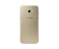 Samsung Galaxy A5 A520F 2017 LTE Gold Sand + 32GB - 392911 - zdjęcie 3