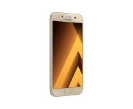 Samsung Galaxy A5 A520F 2017 LTE Gold Sand + 32GB - 392911 - zdjęcie 6
