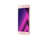 Samsung Galaxy A5 A520F 2017 LTE Peach Cloud + 32GB - 392914 - zdjęcie 4