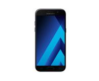 Samsung Galaxy A5 A520F 2017 LTE Black Sky + 32GB - 392912 - zdjęcie 2