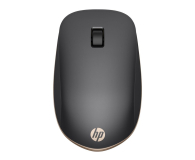 HP Z5000 Wireless Mouse Black - 343440 - zdjęcie 4