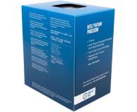 ASUS PRIME B250M-A + Intel G4600 + Crucial 8GB 2400MHz - 391547 - zdjęcie 8