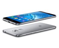 Huawei Nova Plus Dual SIM Titanium Grey - 329613 - zdjęcie 3