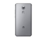 Huawei Nova Plus Dual SIM Titanium Grey - 329613 - zdjęcie 6