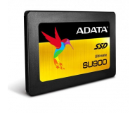 "ADATA 512GB 2,5"" SATA SSD Ultimate SU900 - 343703 - zdjęcie 2"