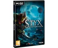 Cyanide Studio STYX: SHARDS OF DARKNESS - 343338 - zdjęcie 2