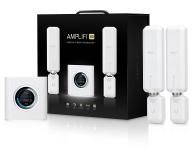Ubiquiti AmpliFi HD Mesh System (1750Mb/s a/b/g/n/ac) USB - 344210 - zdjęcie 2