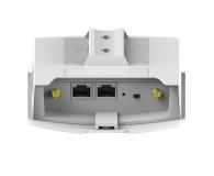 Edimax OAP900 (802.11a/n/ac 900Mb/s 5GHz) PoE - 344358 - zdjęcie 5