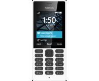 Nokia 150 Dual SIM biały - 343356 - zdjęcie 2