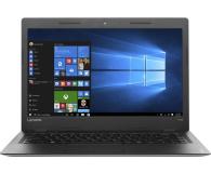 Lenovo Ideapad 100s-14 N3060/4/120+32/Win10 Nieb + Office - 351217 - zdjęcie 3