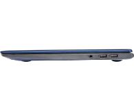 Lenovo Ideapad 100s-14 N3060/4/120+32/Win10 Nieb + Office - 351217 - zdjęcie 10