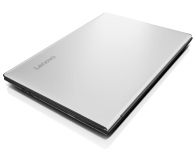 Lenovo Ideapad 310-15 i3-6006U/4GB/1000 Biały FHD  - 355780 - zdjęcie 8