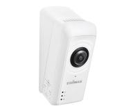 Edimax IC-5150W WiFi FullHD panoramiczna - 344538 - zdjęcie 7