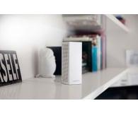 Linksys Velop Mesh WiFi (2200Mb/s a/b/g/n/ac) zestaw 3szt. - 344854 - zdjęcie 6