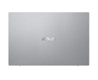 ASUS B9440UA-GV0303R i7-7500U/16GB/512PCIe/Win10P FHD - 378122 - zdjęcie 5