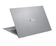 ASUS B9440UA-GV0303R i7-7500U/16GB/512PCIe/Win10P FHD - 378122 - zdjęcie 4