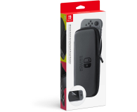 Nintendo Switch Carrying Case & Screen Protector - 345293 - zdjęcie 2