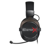 Creative Sound BlasterX H5 Tournament Edition - 345373 - zdjęcie 2
