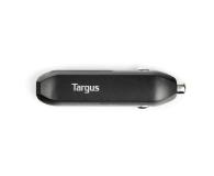 Targus Universal 4.8A USB Car Charge - 345044 - zdjęcie 2
