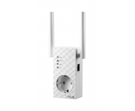 ASUS RP-AC53 (802.11a/b/g/n/ac 750Mb/s) repeater - 342795 - zdjęcie 3