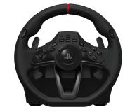Hori Kierownica Racing Wheel Apex for PS4  - 345517 - zdjęcie 2
