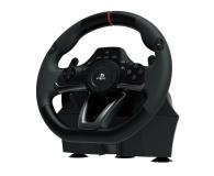 Hori Kierownica Racing Wheel Apex for PS4  - 345517 - zdjęcie 1