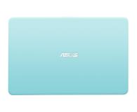 ASUS R541UA-DM1405D-8 i3-7100U/8GB/256SSD/DVD Błękitny - 358645 - zdjęcie 5
