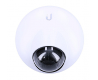 Ubiquiti UniFi G3 Dome FullHD 1080p IR LED PoE (5 szt.) - 346174 - zdjęcie 3